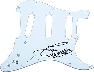 Best jason aldean autographed guitar Reviews
