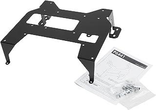 AVF P6441 Adaptor Kit for Sony W7 and W8 TVs/10-50, Black