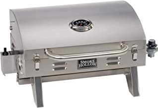 Best smoke hollow tabletop grill Reviews