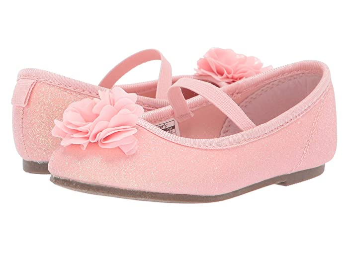 Carters Calista (Toddler/Little Kid) | 6pm