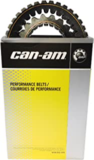 can am defender performance parts