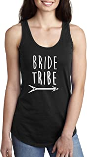 Best bride tribe arrow Reviews