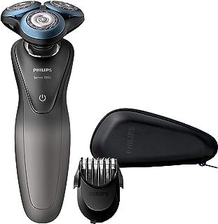 Philips Shaver Series 7000 S7960/17 - Scheerapparaat