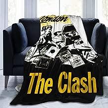 Amazon.es: Clash - Textiles del hogar: Hogar y cocina