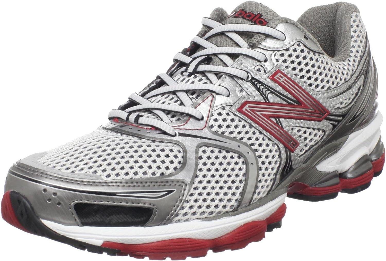 Amazon.com | New Balance Men's 1260 V1 Running Shoe | Road Running