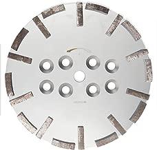Best floor grinding disc Reviews