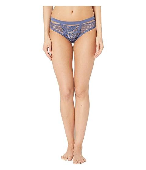 ELSE Petunia Sporty Bikini Brief