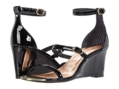 Ted Baker Weliin (Black) Women