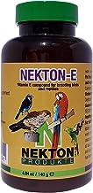 Nekton-E Vitamin E Fertility Supplement for Birds