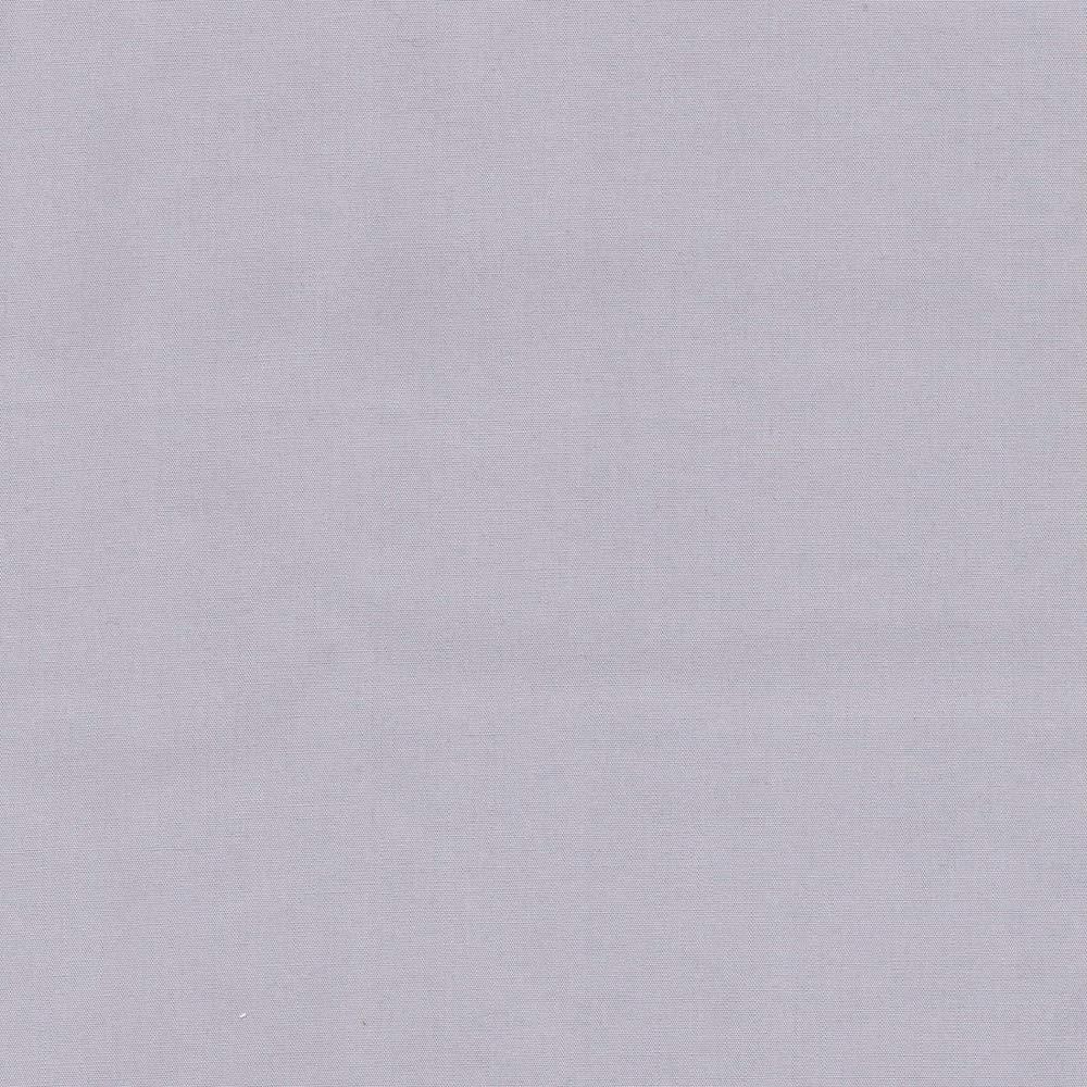 Higgs & Higgs – popelina de algodón orgánico – gris claro – tela para costura, Cuna Pop orgánico - Gris claro, 5 m: Amazon.es: Hogar