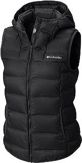 columbia explorer falls vest
