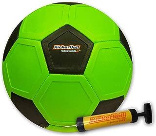 Kickerball (Venom Green