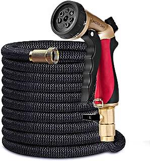 Best garden water hose Reviews