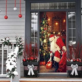 Best santa claus 3d wallpaper Reviews