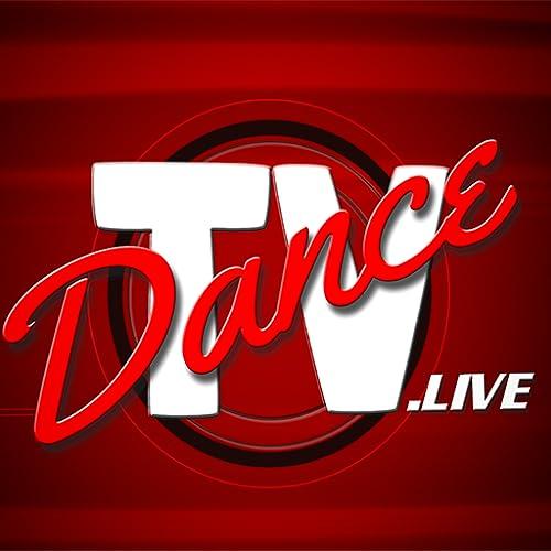 TV Dance Live