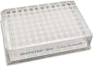 Whatman 7700 1801 polystyrene Microplate microliter
