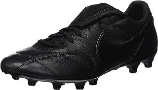 Men's Footbal Shoes