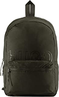 BOSS Reborne_Backpack, Sac à Dos Homme, Taille Unique