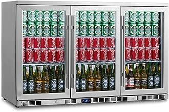 Best budweiser beer can fridge Reviews