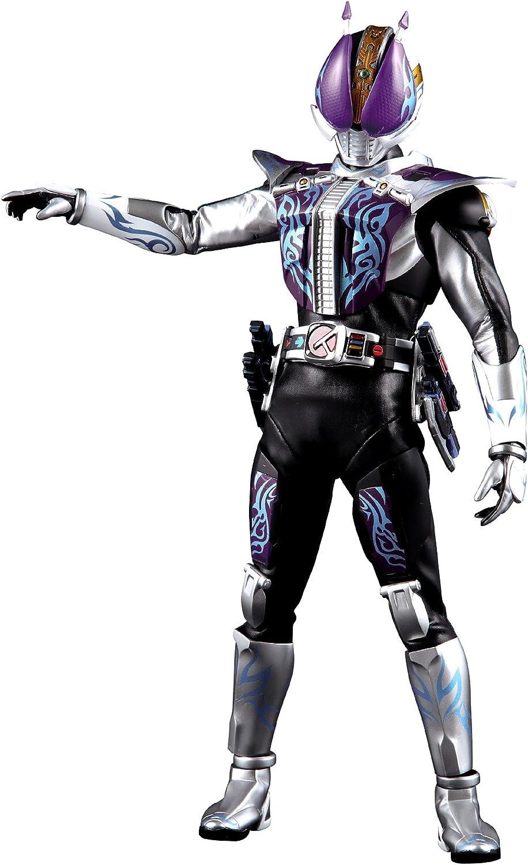 cómodo BM BM BM Project Masked Rider Nega Den-O Acción Figura [Juguete] (japan import)  mejor servicio