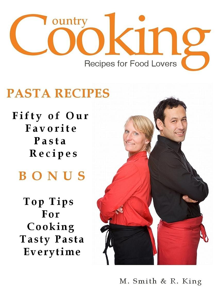 ワットウェイター多様なSlow Cooker Recipes – 50 Appetizing Slow Cooker Recipes - Tips in Making Homemade Recipes (English Edition)
