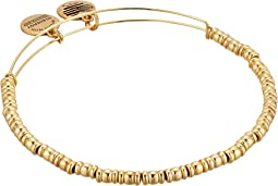 Alex and Ani Rocker Bangle Bracelet