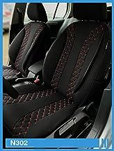 Suchergebnis Auf Für Honda Civic