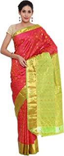 CLASSICATE From the house of The Chennai Silks Women's