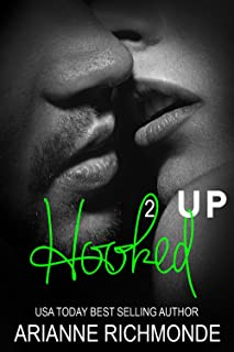 Hooked Up #2