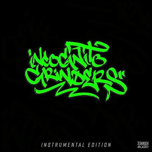 Intro Instrumental Mix By Skinzmann On Amazon Music Amazon Com