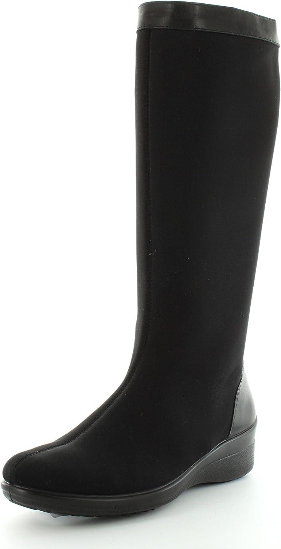 Flexus Womens Stratford Winter Boot