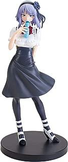 Sega Dagashi Kashi: Hotaru Shidare Premium Figure