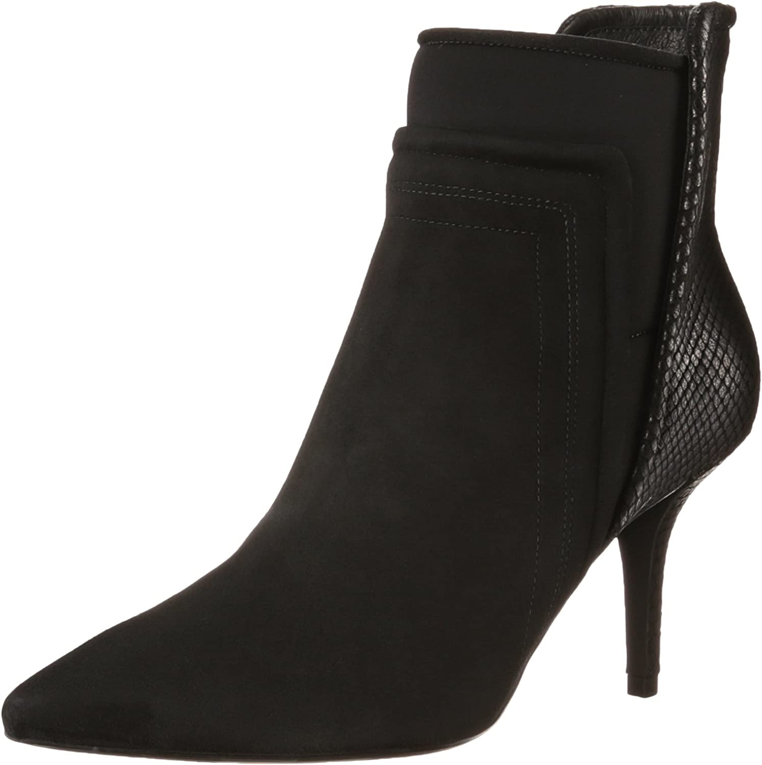 Kenneth Cole New York Women's Landon Ankle Bootie