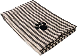 Best monogrammed pet towels Reviews