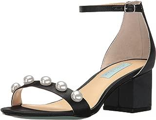 Women's Sb-Jaden Dress Sandal