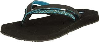 northside flip flops