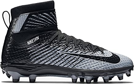 1d08d3d64bb00 ZRM Industries @ Amazon.com: Nike