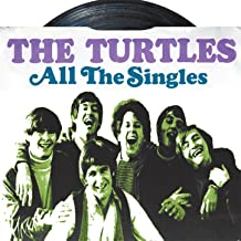 Best the turtles greatest hits album Reviews