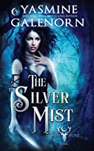 The Silver Mist (The Wild Hunt)
