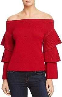 Best endless rose sweater dress Reviews