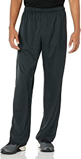 Sport Men's X-Temp Performance Training Pant with Pockets
