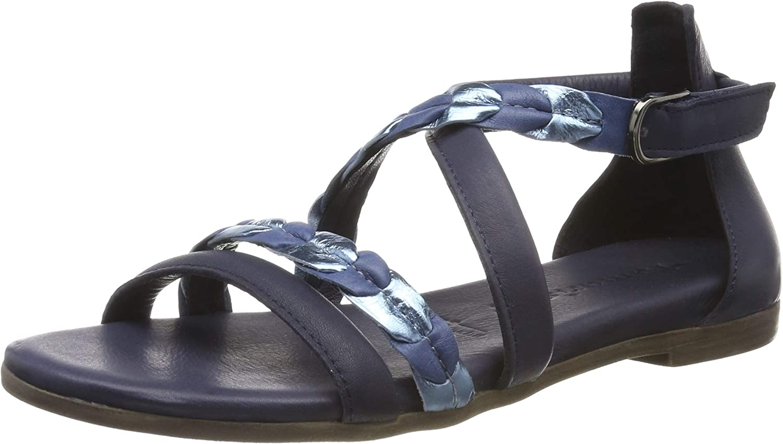 Tamaris Women's Gladiator Sandals Selling and selling Boston Mall