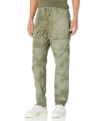 Hudson Jeans Utility Cargo Pant