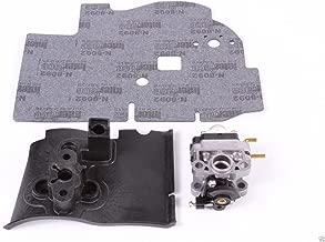 Mtd 753-05676A Leaf Blower Carburetor Genuine Original Equipment Manufacturer (OEM) Part