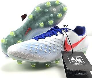 d6c251bf9eff Nike Women s Magista Opus II 2 AG Plate Acc Soccer Cleats 844217
