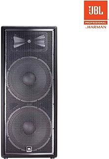 JBL PROFESSIONAL JRX225 2-Wayフルレンジ・スピーカー 1本