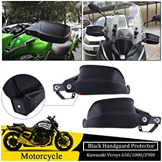 2011 kawasaki versys 650 accessories