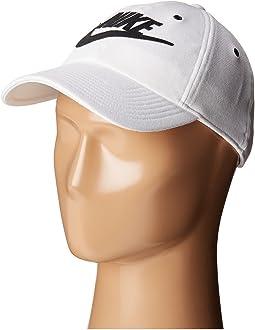 NSW H86 Cap