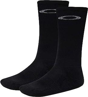 3.0 - Calcetines largos para hombre