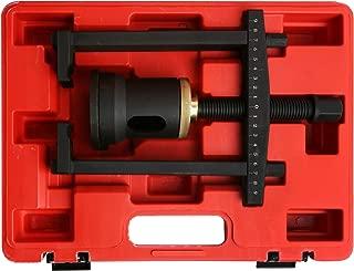 Scosche X2AF30-4 30 Amp AGU Fuse 4 Pack